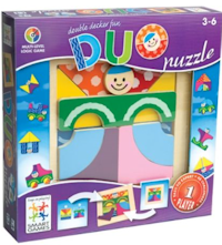 http://theplayfulotter.blogspot.com/2015/05/duo-puzzle.html