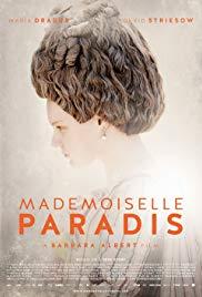 Watch Mademoiselle Paradis Online Free 2017 Putlocker