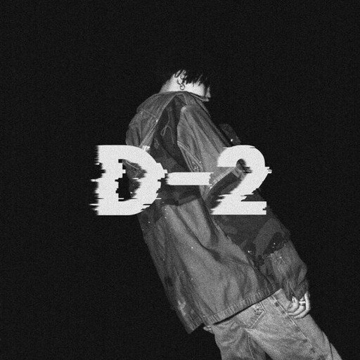 "BTS Suga's mixtape ""D-2"" has been at the center of the controversy."