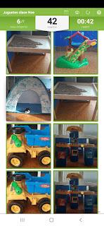 https://es.educaplay.com/recursos-educativos/5440124-juguetes_del_cole.html