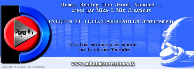 http://www.mika-l-mix-creations-46.webself.net/