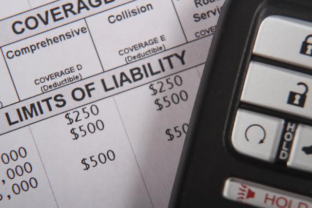 Basics of Comprehensive Insurance Coverage