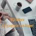 3 jobs de rédaction et/ou traduction (anglais/français)