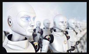 الذكاء الاصطناعي يهدد فرص الأنسان