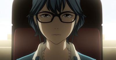 Bubuki Buranki: Hoshi no Kyojin Episode 09 Subtitle Indonesia