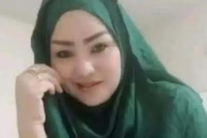 Akhrinya Dugaan Sindikat Penipuan TKI Overstays di Saudi Arabia Mulai Terbongkarlah