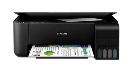 Drucker Epson L3110