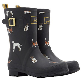 target addict sale alert joules rain boots. Black Bedroom Furniture Sets. Home Design Ideas