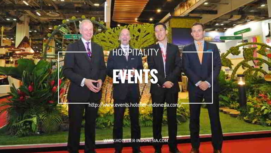 Hotel Events