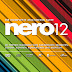 Download - Nero 12 Completo em Portugues-Br + Crack