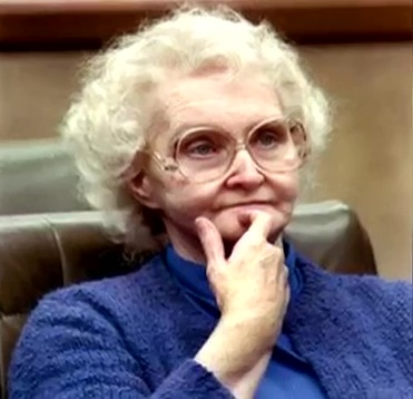 Deadliest Female Serial Killers, Dorothea Puente