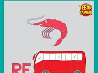 Tebak Gambar Udang RE dan Bus