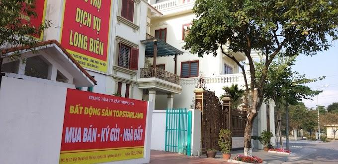 Tư vấn, MUA BÁN NHÀ ĐẤT, BẤT ĐỘNG SẢN, Quận Long Biên, Hà Nội