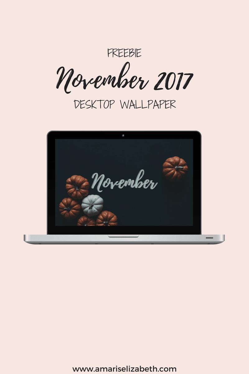 freebie-november-desktop-wallpaper