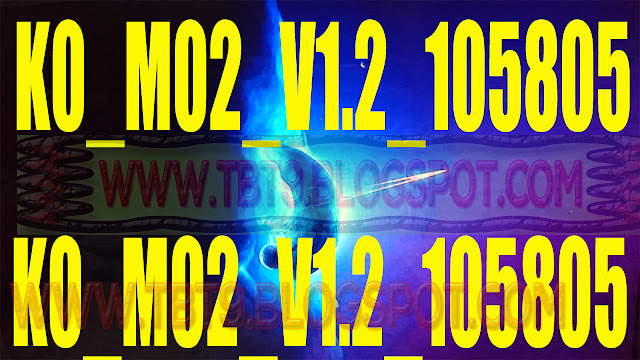 K0_M02_V1.2_BOARD TYPE HD RECEIVR POWERVU TEN SPORTS OK NEW SOFTWARE
