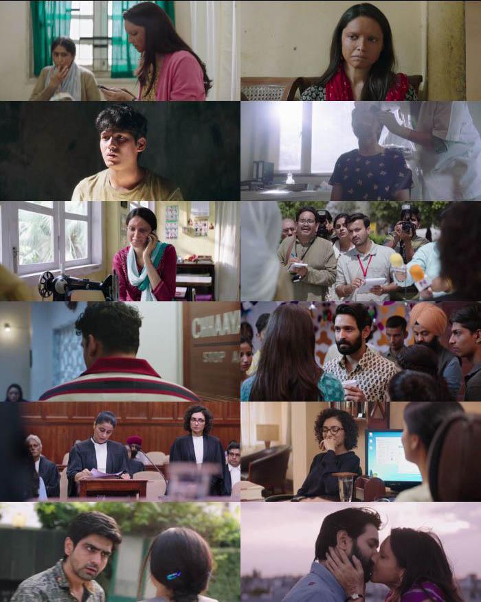 Chhapaak full movie download hdfriday, chhapaak full movie download movierulz