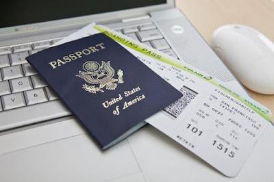 Types of Canada Visa