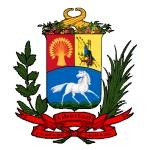 Escudo de Venezuela 20 de abril de 1836
