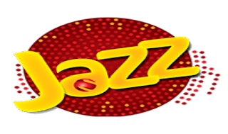 kisspng mobilink jazz ufone internet mobile phones islamabad 5ad7b6a28f70e4.1359883615240864345875
