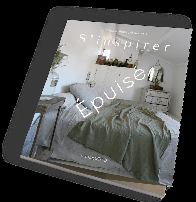 e magdeco magazine de d coration. Black Bedroom Furniture Sets. Home Design Ideas