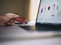 Macam-macam Produk Terlaris yang Dijual di Toko Online