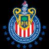 مشاهدة مباراة بنفيكا و ديبورتيفو جوادالاخارا بث مباشر اليوم السبت 20-07-2019 الكأس الدولية للأبطال