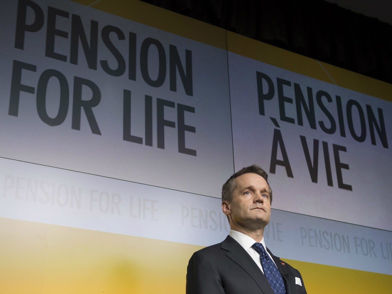 Pension in 2017 for working pensioners 8