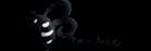 BeBeatus Online Shop