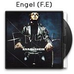 1997 - Engel (Fan Edition)