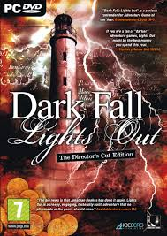 Free Download Games Dark Fall II Lights Out Untuk Komputer Full Version ZGASPC