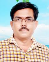 వృక్షో రక్షతి రక్షితః_harshanews.com