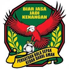 Pasukan Bola Sepak Kedah Mampu ke Peringkat Akhir Piala FA 2016