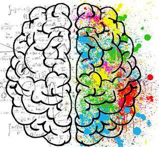 """اختبار """" MBTI"""" لتحليل الشخصية .. شرح لاختبار تحليل النفس ومعرفة مكامن قواك"""