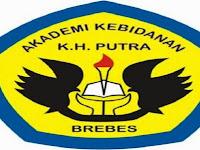 PENDAFTARAN MAHASISWA BARU (AKBID KH PUTRA BREBES) 2019-2020