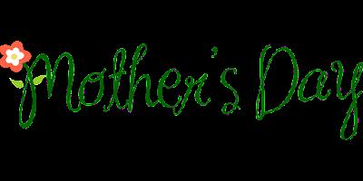 Mothers Day 2020,Mothers Day in India, Mothers Day in India date