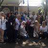 Konsolidasi Relawan Prabowo Rapat Akbar di Bogor