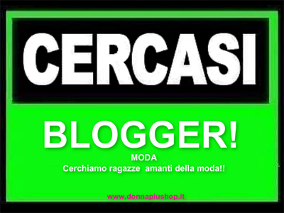 http://www.donnapiushop.it/collaborazione-blogger.php