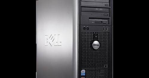 Drivers <b>Wi</b>-<b>Fi</b> pour <b>Windows</b> <b>7</b> et les PC Intel Centrino