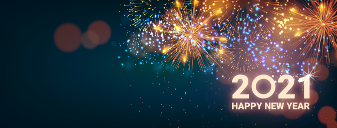 Happy new year 2021 background images hd download