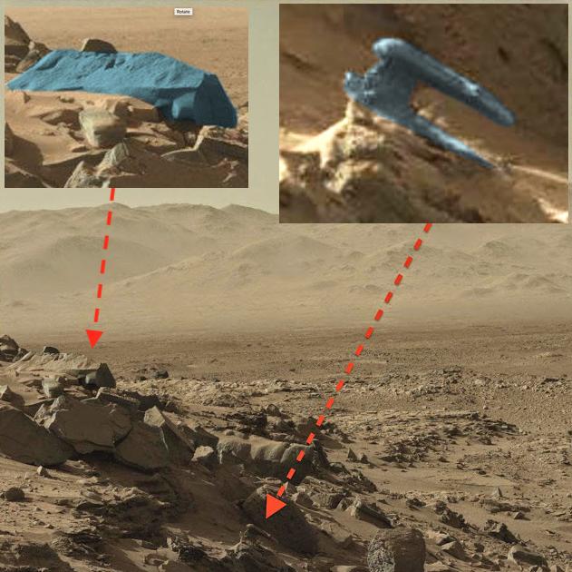 Mars weapon and structure found in NASA rover photo Petrified%252C%2BUFO%252C%2BUFOs%252C%2Biwatch%252C%2Bparanormal%252C%2Bsightings%252C%2BMUFON%252C%2Barchaeology%252C%2Bcrash%2Bsite%252C%2Byeti%252C%2BEnterprise%252C%2Bastronomy%252C%2Bscience%252C%2BStargate%252C%2BBill%2BGates%252C%2BMoon%252C%2Bovni%252C%2Blaser%252C%2Bgun%252C%2Bastronomy%252C%2BCNN%252C%2BNews%252C%2BMars%252C%2Baliens%252C%2BObservatory%252C%2BMars%252C%2Bgun%252C%2B3