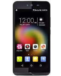 Qmobile-S2-Flashing-Firmware-File-Free-Download