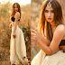 Check out the latest bold and sizzling photoshoot of 'Yeh Hai Mohabbatein' actress Karishma Sharma