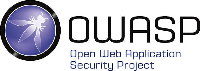 OWASP Tutorials - The OWASP Testing Framework