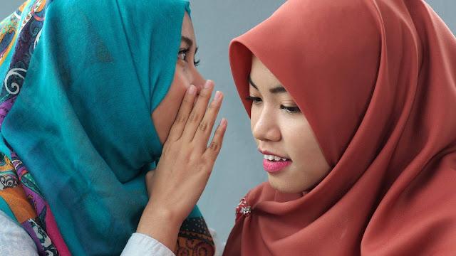 5 Cara Agar Awet Muda Menurut Islam, Ternyata Gampang