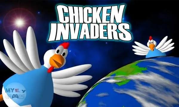 تحميل لعبة الفراخ,لعبة الفراخ,chicken invaders,تحميل لعبة chicken invaders,تحميل لعبة حرب الفراخ,تحميل لعبة الفراخ من ميديا فاير,تحميل لعبة chicken invaders 4 - تحميل لعبة الفراخ 4,لعبة chicken invaders 5 من meadia fire,تحميل لعبة chicken invaders 5,شرح تحميل لعبة chicken invaders 2,لعبة الفراخ 1 كاملة للتحميل,الفراخ,تحميل لعبة chicken invaders 2: the next wave,تحميل لعبة chicken invaders 2: the next wave /,chicken invaders (video game series),لعبة الفراخ 4,تحميل لعبة الفراخ 4,invaders