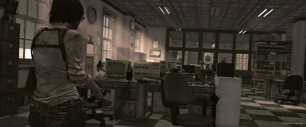 The-Evil-Within-The-Consequence-pc-game-download-free-full-version