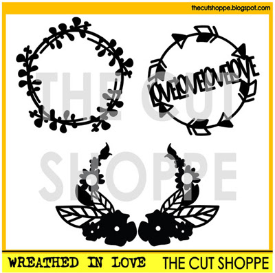 https://www.etsy.com/listing/475796308/the-wreated-in-love-cut-file-set?ref=shop_home_active_18