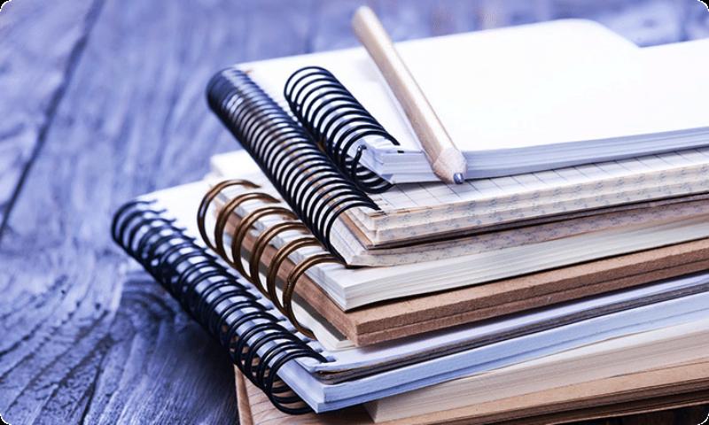 Cara Memilih Mesin Jilid Buku yang Terbaik