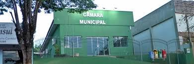 Câmara tem renovação de 89% na nova legislatura de Iretama