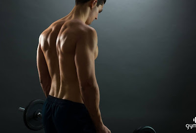 Workout tips: How to Start lifting weights? Expert tells Important Do's And Don'ts